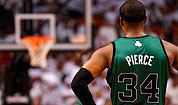 Heat 93, Celtics 79