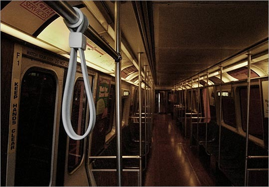Manufacturers build subway cars to last 25 years, provided they receive a mid-life overhaul to refurbish or replace major elements such as propulsion systems, brakes, lighting, and ventilation. None of the Orange Line cars, built between 1979 and 1981, have been overhauled.