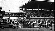 The history of Suffolk Downs through pictures