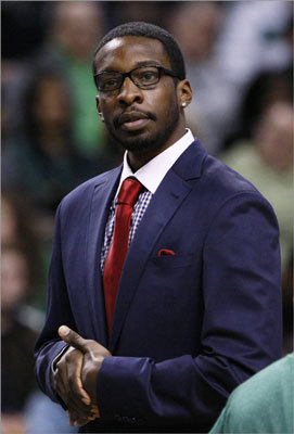 The Celtics will re-sign Jeff Green The lithe forward, acquired from the Thunder in the Kendrick Perkins deal at the 2011 trading deadline, missed the entire season after heart surgery and is technically a free agent. But he was a frequent sight at the Garden and in the locker room during the playoffs, and he should be a good fit as another running mate for Rajon Rondo.