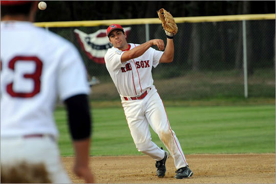 Yarmouth-Dennis Red Sox Field manager Scott Pickler enters his 16th season and has a roster with a decidedly West Coast vibe. Eleven players on this year&#146;s roster, including four from Stanford, come from schools situated in California, Washington, Oregon and Hawaii. Park: Red Wilson Field, 210 Station Ave., South Yarmouth, MA, 02664 (at Dennis-Yarmouth Regional High School) Players to watch: RHP Jonathan Crawford (Florida), RHP Ben Lively (Central Florida), 3B Sam Travis (Indiana), SS Trea Turner (N.C. State), RHP A.J. Vanegas (Stanford)