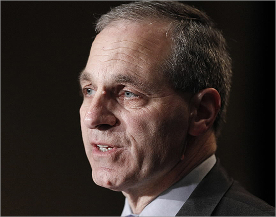Louis Freeh Leader of an investigative team tasked with determining how the abuse occurred and recommending changes, as well as reviewing Penn State's handling of sex crimes and misconduct Freeh, a former federal judge who spent eight years as director of the FBI, was hired by Penn State's board of trustees in June. He has conducted an investigation in which hundreds of people were interviewed. Read more on a report.