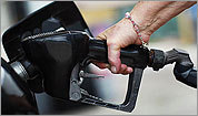 5 obvious gas-saving tips