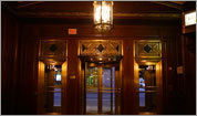 Get spooked: Spend a night at one of these haunted hotels
