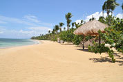 Southwestern Dominican Republic offers an affordable adventure