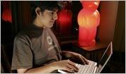 Family, web activists decry suicide death of Aaron Swartz