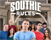 Is South Boston's new reality show real?