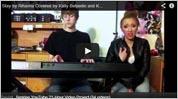 Watch Berklee YouTube Hack Day videos