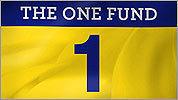 One Fund