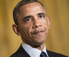 Leadership vacuum may be root of Obama&#146;s scandals