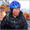 Japanese climber, 80, oldest to climb Mount Everest