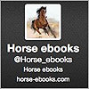 Report: @Horse_ebooks is a top-secret art project