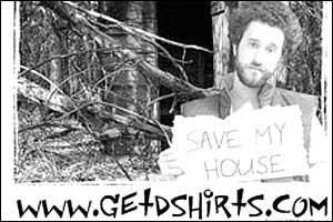 Well, it looks like Screech may need some cash. 'Saved By the Bell' star Dustin Diamond is selling shirts on a private website, www.getdshirts.com , in an attempt to collect $250,000 and save his house from being foreclosed. We decided to take a look at the rest of the cast, and see how well they're getting along.