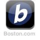 Boston.com News