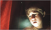 50 scariest movies