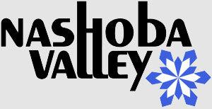 Nashoba Valley