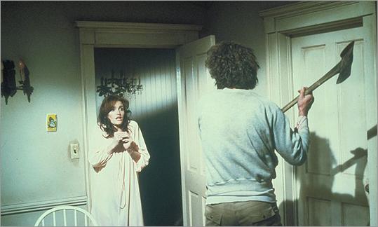 39. 'Amityville Horror' (1978)