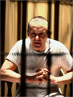 22. 'The Silence of the Lambs' (1991)