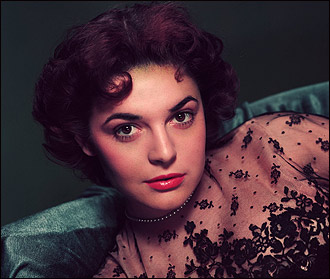 next previous celebrities who died in 2005 anne bancroft the actress