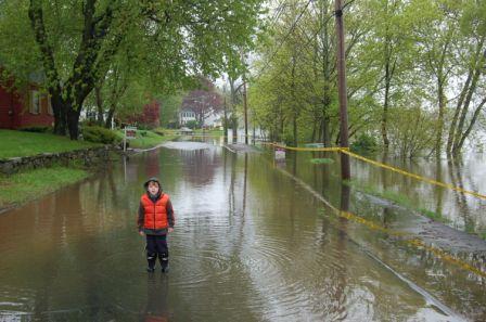 Readers Rain And Flood Photos