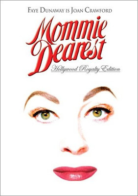 'Mommie Dearest'