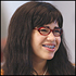 'Ugly Betty'