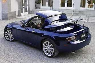 Sports Cars Bostoncom - Sports car price list