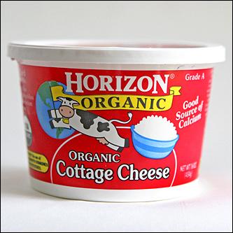 Taste Kitchen - Cottage Cheese - Boston.com
