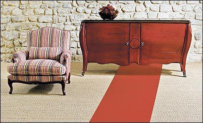 frankly scarlet the boston globe. Black Bedroom Furniture Sets. Home Design Ideas