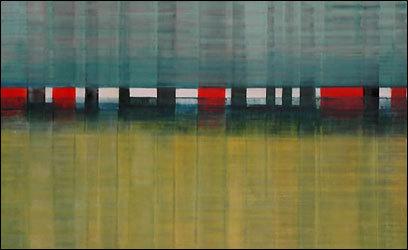 'Urban Passage'