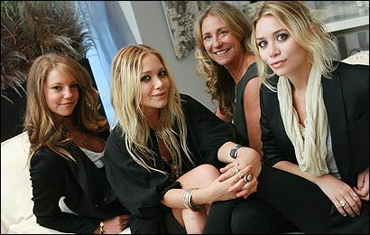 The Row Clothing Line By The Olsen Twins the Olsens clothing line