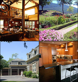 10 features that increase your home's value