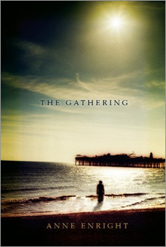 'The Gathering,' Anne Enright