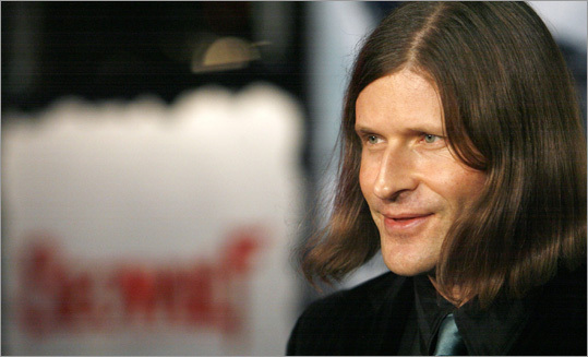 crispin glover 2016