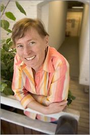 Hilary Price