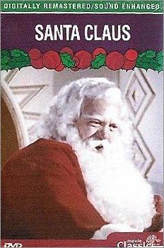 'Santa Claus'