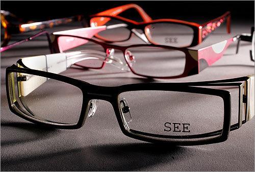 Best Boston Cheap Eye Glasses | Angie's List