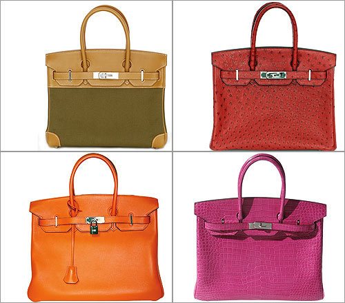самая дорогая сумка в Мире Hermes Birkin - у нас Вы не сможете её купить.