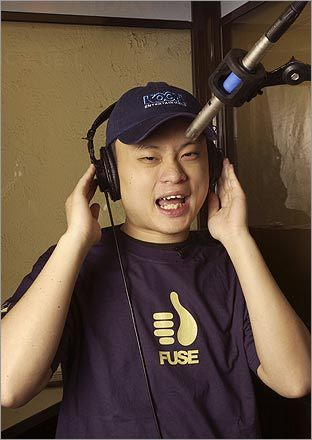 william hung american idol. William Hung. American Idol
