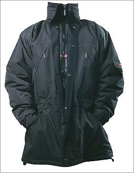 Wellensteyn coats