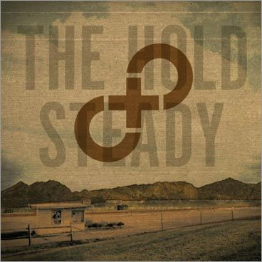 The Hold Steady, 'Stay Positive'