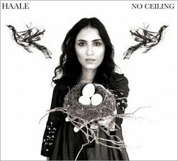 Haale, 'No Ceiling'
