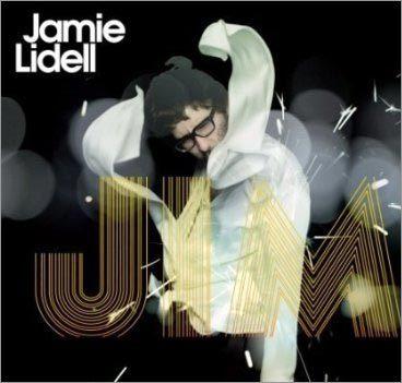 Jaime Lidell, 'Jim'