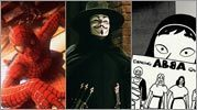Cells to celluloid: Check out films based on comic books