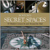 'Boston's Secret Spaces'