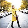 25 Most Stylish Bostonians of 2008