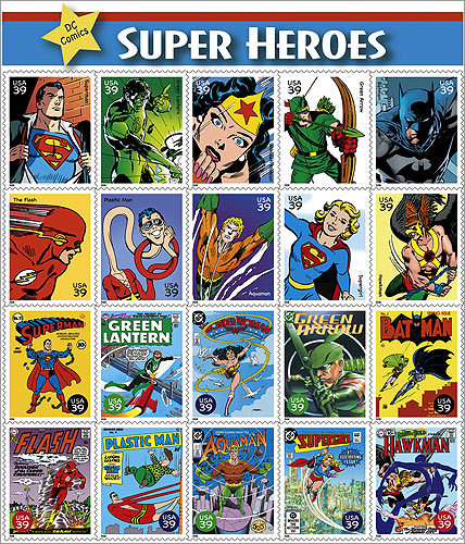 "We asked some prominent Bostonians about their favorite comic books from childhood. Chris Foster, Harmonix project director, lead designer of The Beatles: Rock Band : ""A comic book store opened down a short bike ride from my house just as Alan Moore's Swamp Thing and Frank Miller's The Dark Knight Returns were hitting comic store shelves. I didn't realize it at the time, but they were redefining the level of what comic art and writing could be."""