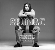 'GRUNGE'