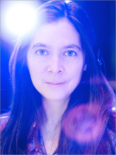 "Diane Paulus The new artistic director of the American Repertory Theater promised to make every show of her first season an event. With a trio of boldly stylized reworkings of Shakespeare - ""The Donkey Show,"" ""Sleep No More,"" and ""Best of Both Worlds"" - she has done that."