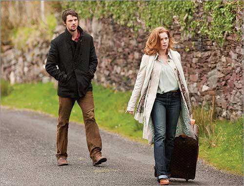 'Leap Year'